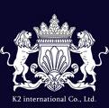 <公式>株式会社ケーツー・インターナショナル ドイツオーガニック化粧品